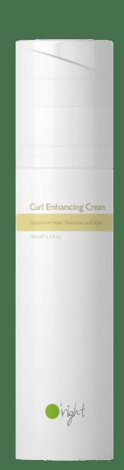 Curl Enhancing Cream - krema za volumen in obliko 100ml