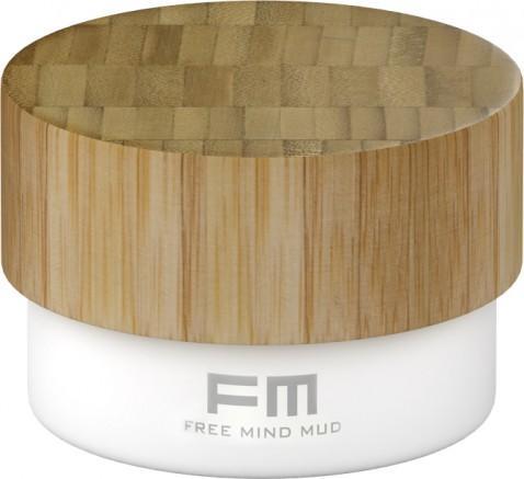 Free Mind Mud 100ml