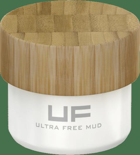 Ultra Free Mud - ultra glina