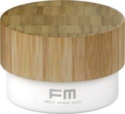 Free Mind Mud 100ml