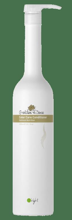 Golden Rose Color Care Conditioner - balzam za barvane lase