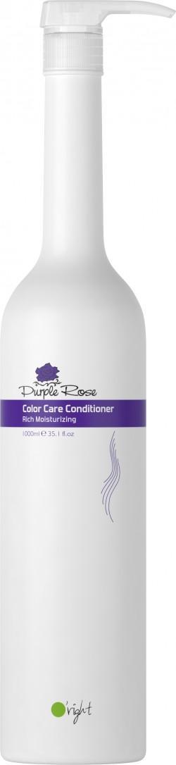 Purple Rose Conditioner