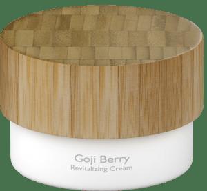 Goji Berry Volumizing Hair Cream -krema za volumen 100ml