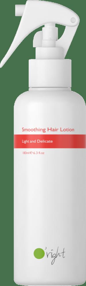 Smoothing Hair Lotion - losjon za glajenje 180ml