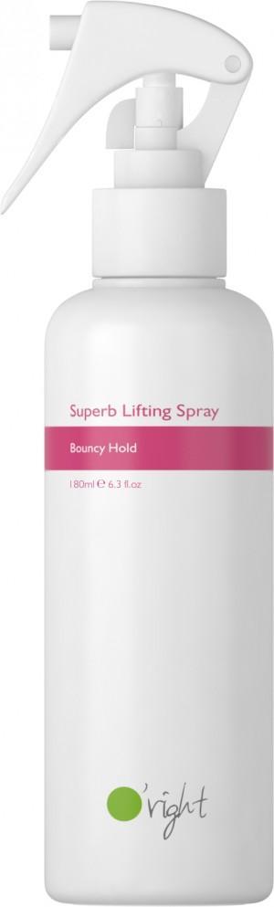 Superb Lifting Spray 180ml