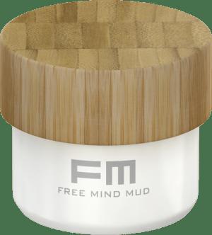 Free Mind Mud - vosek utrjevalec