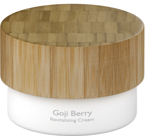 Goji Berry Revitalizing Cream – Krema za krepitev z goji jagodami 100ml