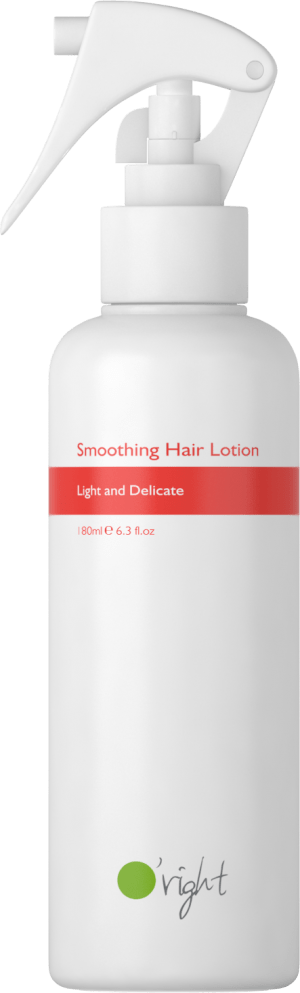 Smoothing Hair Lotion - losijon za glajenje 180ml